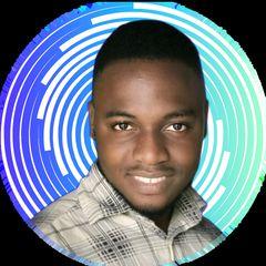 Emiola Ahmed