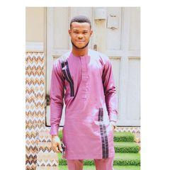 Nwoko Princewill
