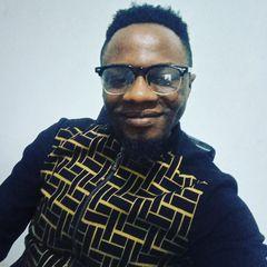 Wisdom Okogho
