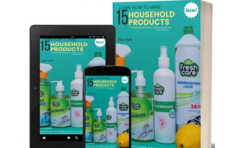 LEARN THESE 15 PRODUCTS AND SAVE OVER ₦10,000 ($25) MONTHLY