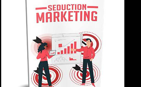 SEDUCTION MARKETING