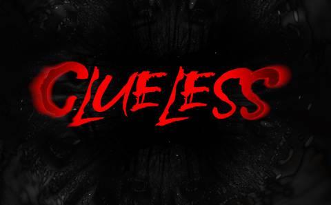 Clueless (part 1)