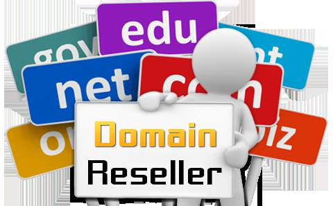 Domain Re-selling / Investment Masterclass - 1