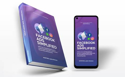 Facebook Ads Simplified (Part 1)