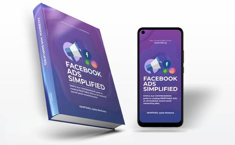Facebook Ads Simplified (Part 2)