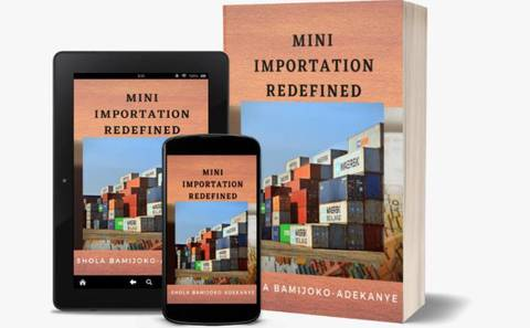 Mini-Importation Redefined