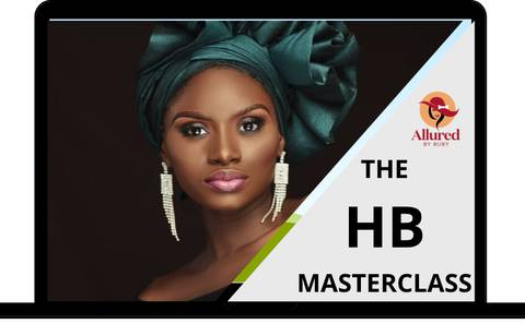 Headwear Business Masterclass