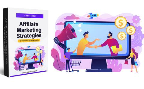 3 Actionable Steps To Explode Your Affiliate Commissions By 200% In 2021 & Beyond Even If You Are A Noob