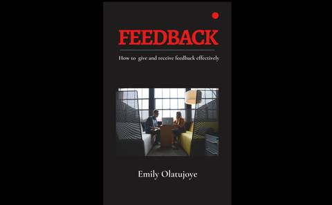 Feedback(How to give and receive feedback effectively)