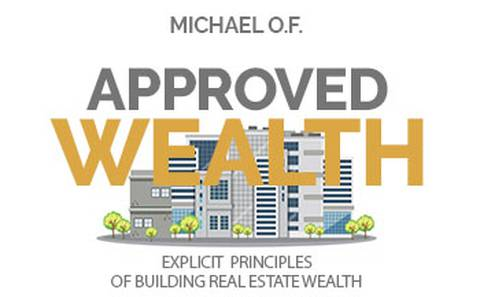 Approved Wealth