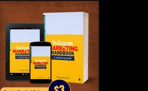 Instagram Marketing Best Practices Guide
