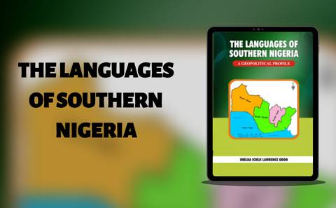 The Languages of Southern Nigeria