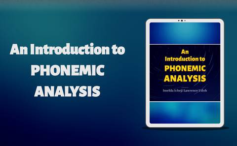 An Introduction to Phonemic Analysis