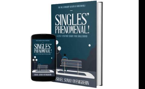SINGLES' PHENOMENAL