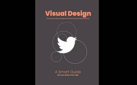 Visual design Smart Guide