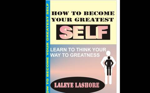 How to become your greatest self