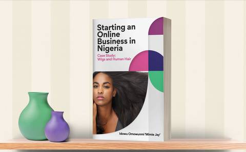 How To Start An Online Business In Nigeria