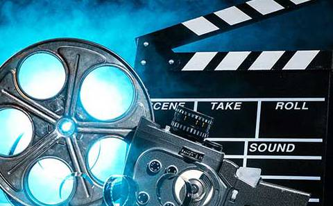 Sell your Nollywood screenplay to Nollywood movie producers
