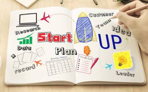 GUIDELINES TO STARTING A SMALL BUSINESS
