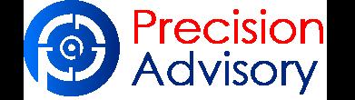 Precision Advisory
