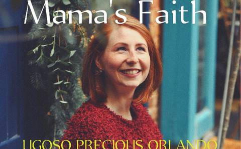 Mama's Faith