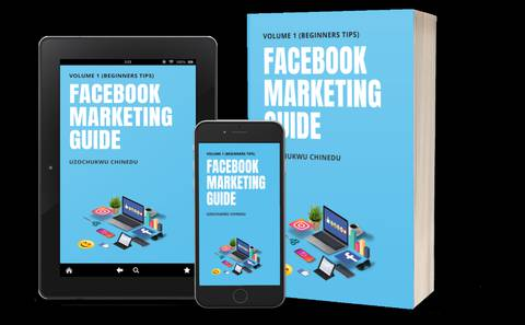 Facebook Marketing Expert Advice