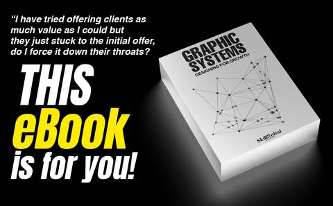 Graphic Systems: Designing for Growth