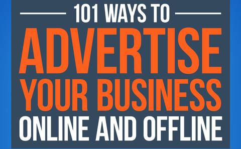 %100 PROVEN ways to PROMOTE YOUR PRODUCT/SERVICES/TRAINING E.T.C. ONLINE TO GENERATE MASSIVE AND DAILY CONSTANT SALES