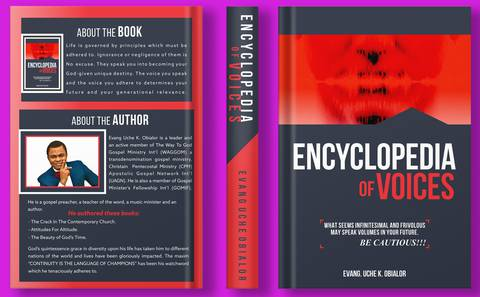 Encyclopedia of Voices
